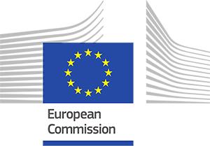Irene Lorenzi european commission